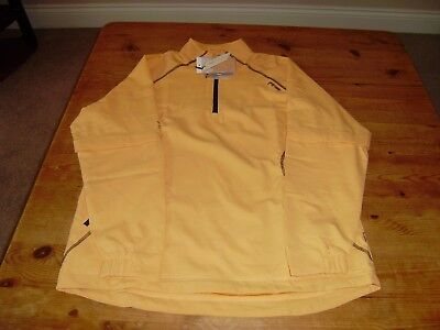 ladies golf clothing. Ping Collection WindTop.