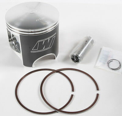 Wiseco Piston Kit Standard Bore 76mm Honda CBR1000RR 2008-2015 13.5:1