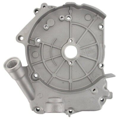 Cover Housing Motor Housing Engine Cover Right gy6-1 152QMI RTM Scooter Shop