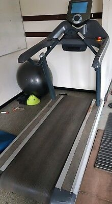 Treadmill Running Machine c line air machine