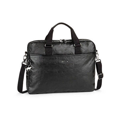 Kipling Kaitlyn One Size Lacquer Night