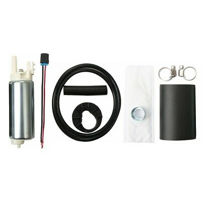 Intank Electric Fuel pump Fits Holden Commodore Statesman VG VN VP VR VS 6443255
