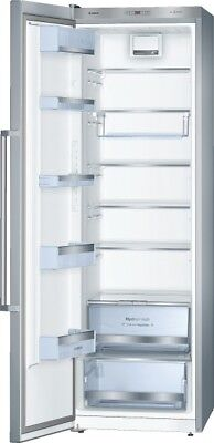 Bosch ksv36ai41 - Doors Stainless Steel with Anti-Fingerprint - Stand