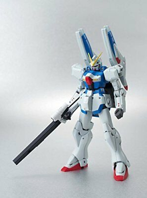 ROBOT Seele SIDE MS V Dash Gundam (Japan Import)