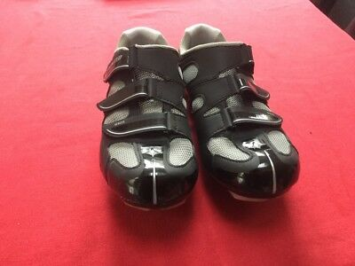 Specialized Ladies Cycling Shoes EU Size 38 (4.75 UK)