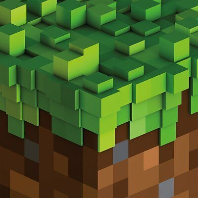 Minecraft Full Email Access Accounts