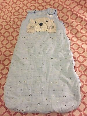 Grobag 12-18 Months approx 2.5 tog