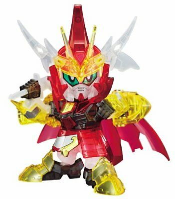 Gundam BB Shibai Sazabi Miracle Battle of Kanto (Japan Import)