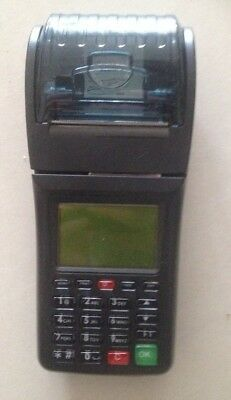 brand new Credit Card Chip Reader Terminal  model (134477)