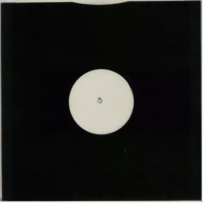 """Tracey Ullman One Of A Kind - Test... UK 12""""  record (Maxi) promo"""