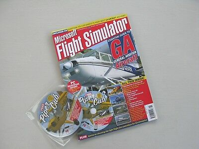 PC Pilot Magazine 2011 SPECIAL - WITH DISC