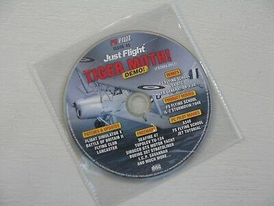 PC Pilot -ISSUE NO 45  DISC ONLY