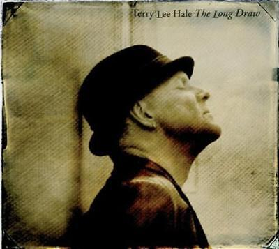 The Long Draw [VINYL], Terry Lee Hale CD | 4030433777510 | New
