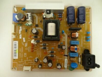 Samsung UN39FH5000F Power Supply Board BN44-00666A