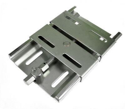 Adjustable Electrical Motor Mounting Quick Fit Base