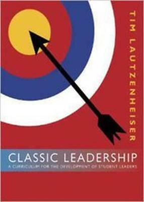 Classic Leadership Teachers Edition With Dvd