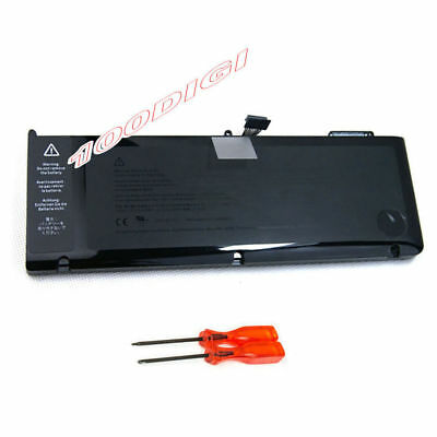 """Genuine A1321 Battery For Apple MacBook Pro 15"""" A1286 ( Mid 2009 2010) MC372LL/A"""