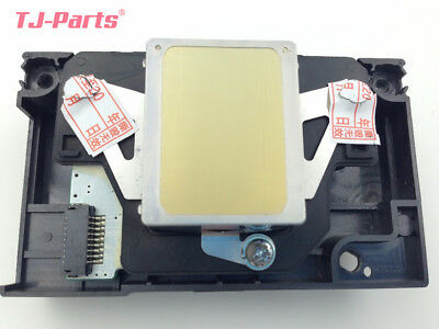 ORIGINAL NEW F173050 F173030 Printhead Print Head for Epson 1390 1400 1410 1430