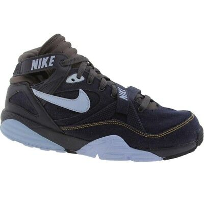 311122-041 311122-041 $130 Nike Wmn Air Trainer Max 91 Denim Bo wmn sz -1.5 =men