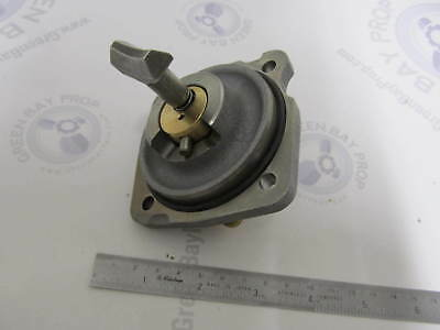 3855787 839504 OMC Cobra Volvo Stern Drive D/P Shift Assembly NLA