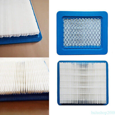 5x Replacement Air Filter fr Briggs & Stratton 491588 399959 Honda 17211-Zl8-023