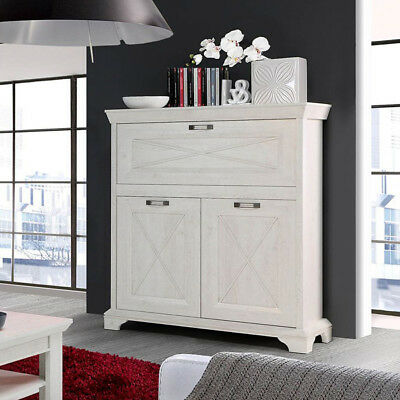 barschrank hwc a25 weinregal hausbar koffer eukalyptusholz rollbar 123x61x59cm eur 349 99. Black Bedroom Furniture Sets. Home Design Ideas