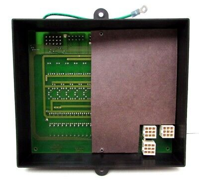 Wayne Dresser Intrinsic Safe Circuit Board PCB Assembly 883387-001