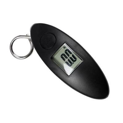 Portable Digital Bow Scale Hanging Scale for Recurve Bow & Compound Bow