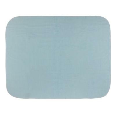 Washable Waterproof Incontinence Bed Pad Underpad Sheet Ultra-Absorbent