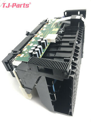 CN646-60014 970 971 XL Printhead Print Head for HP Pro X451 X551 X476 X576 X451