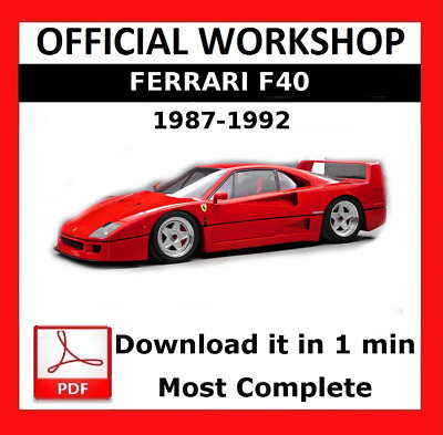 ferrari ff workshop manual cad picclick ca. Black Bedroom Furniture Sets. Home Design Ideas