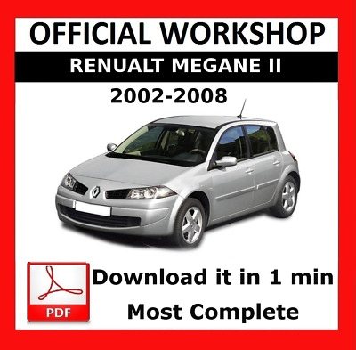 vw golf mk5 workshop manual pdf simple instruction guide books u2022 rh firstservicemanual today vw golf v service manual pdf vw golf 5 service manual download