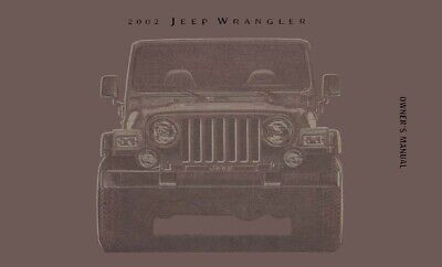 1991 Jeep Comanche Owners Manual User Guide Reference Operator Book Fuses Fluids