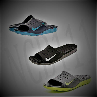 0d7ce9ee892b Buy nike slippers offers