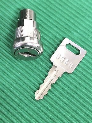 Dating chicago lock co ace key