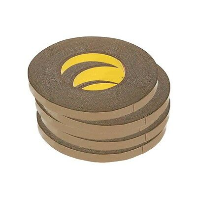3m 300LSE Double Sided Super Sticky Heavy Duty Adhesive Tape Cell Phone
