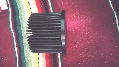 Pinfin Heat Sinks For Led Grow Lights