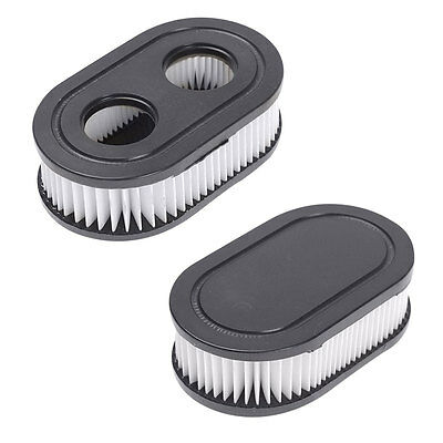Lawn Mower Air Filter for Briggs & Stratton 798452 593260 5432