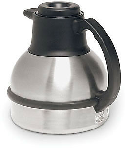 Bunn Thermal Carafe 1.85 liter -TC-0000