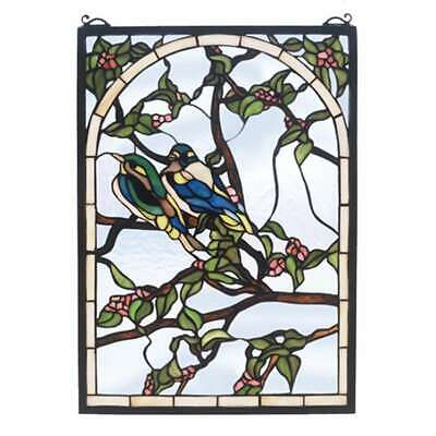 Meyda Lighting Stained Glass - 47966