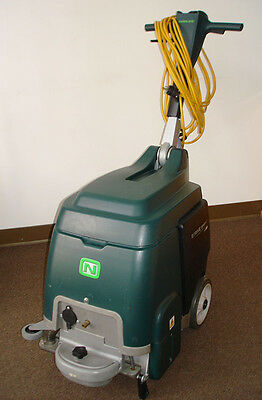 Beautiful Nobles Strive, Compact Carpet/floor Cleaner, 12 Hours, Works Great!