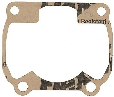 Yamaha TZ250 S T 1RK 2KM Base Gasket Various Thickness PAIR 1RK-11351-10 Pattern