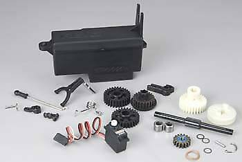 TRAXXAS PARTS 0TX5395X Reverse installation kit (includes all c