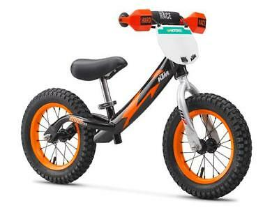 KTM KTM Kids Training Bike Mini SX