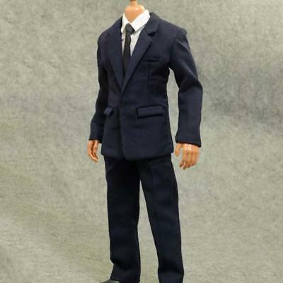 Other Action Figures Action Figures Toys Amp Hobbies