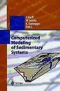 Computerized Modeling of Sedimentary Systems - 9783540641094 PORTOFREI