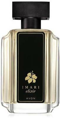 Avon Imari Elixir EDP Eau de Parfum - 50 ml  (For Women)