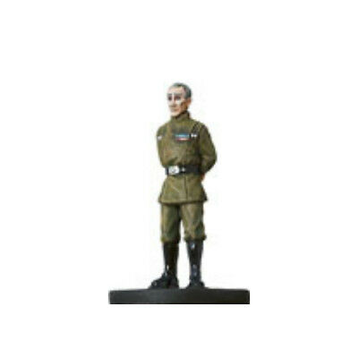 Grand Moff Tarkin - Star Wars Rebel Storm