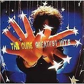 Greatest Hits, Cure, Good Limited Edition