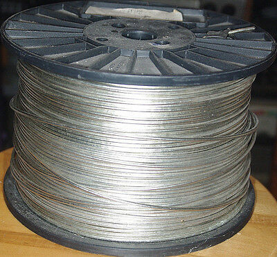 Habia Flexi Form 402  Semi Rigid RF Coaxial Cable  Select a Length